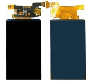 LCD para Samsung Galaxy J5 J500F  - 1
