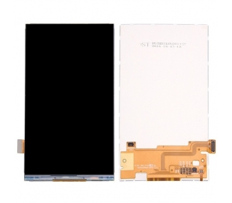LCD für Samsung Galaxy Grand 2 G7102 G7105 G7106