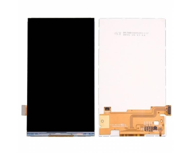 LCD per Samsung Galaxy Grand 2 G7102 G7105 G7106 Samsung - 1