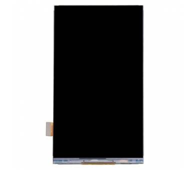 LCD per Samsung Galaxy Grand 2 G7102 G7105 G7106 Samsung - 2