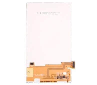 LCD per Samsung Galaxy Grand 2 G7102 G7105 G7106 Samsung - 3
