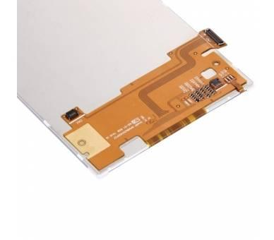 LCD per Samsung Galaxy Grand 2 G7102 G7105 G7106 Samsung - 4
