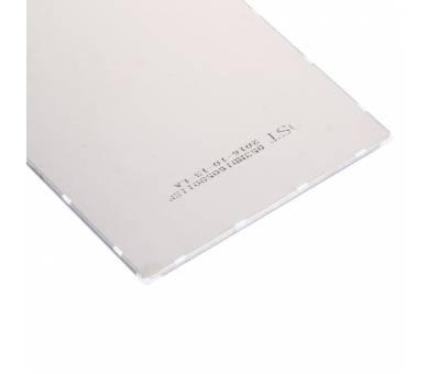 Pantalla LCD para Samsung Galaxy Grand 2 G7102 G7105 G7106 Samsung - 5