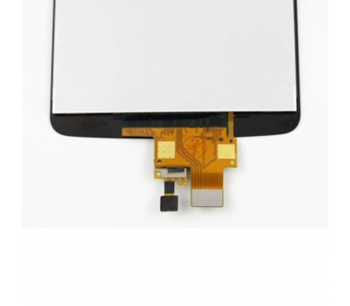 Display For LG G3, Color Gold ARREGLATELO - 2