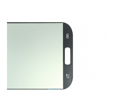 Original Vollbild für Samsung Galaxy S4 i9505 i9506 i9500 i9515 Blau Samsung - 2