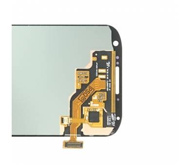 Original Vollbild für Samsung Galaxy S4 i9505 i9506 i9500 i9515 Blau Samsung - 3