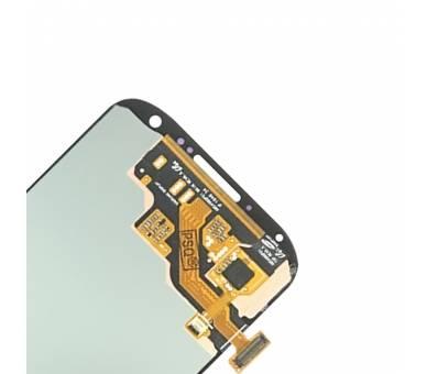 Original Vollbild für Samsung Galaxy S4 i9505 i9506 i9500 i9515 Blau Samsung - 4