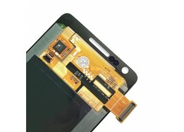 Pantalla Completa para Samsung Galaxy S2 i9100 Blanco Blanca ARREGLATELO - 2