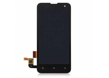 Pantalla Completa para Xiaomi Miui M2 M2S MI2 MI2S Negro Negra ARREGLATELO - 2