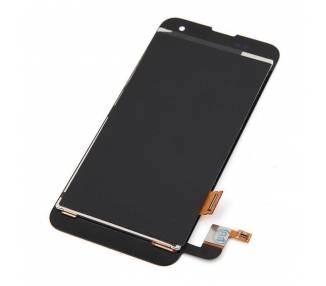 Pantalla Completa para Xiaomi Miui M2 M2S MI2 MI2S Negro Negra ARREGLATELO - 3