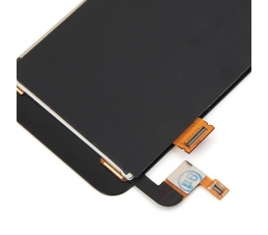Pantalla Completa para Xiaomi Miui M2 M2S MI2 MI2S Negro Negra ARREGLATELO - 5