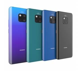Huawei Mate 20 Pro - LYA-L29 - Libre - Reacondicionado Huawei - 1