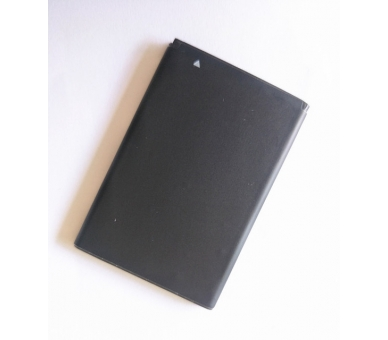 Battery For HTC Desire S , Part Number: BG32100  - 4