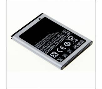 Bateria para Samsung Galaxy EB484659VU S5690 S5820 i8150 COVER S8600 Wave 3  - 1