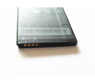 Oryginalna bateria BG32100 HTC DESIRE S G12 Z A7272 Incredible S G11 Vision