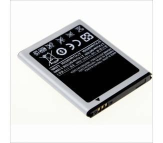 Bateria para Samsung Galaxy EB484659VU S5690 S5820 i8150 COVER S8600 Wave 3  - 2