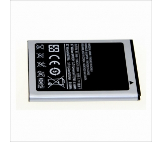 Battery For Samsung Galaxy Cover , Part Number: EB484659VU