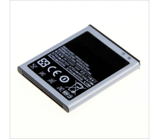 Bateria ORIGINAL para SAMSUNG GALAXY S2 i9100 EB-F1A2GBU