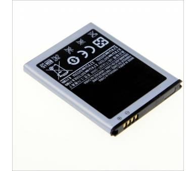 Bateria Compatible para SAMSUNG GALAXY S2 SII EB-F1A2GBU  - 2