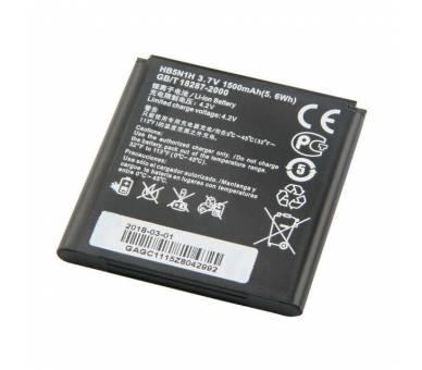 Interne batterij HB5N1H voor Huawei Ascend Y310 U8680 Y320  - 2
