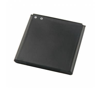 Interne batterij HB5N1H voor Huawei Ascend Y310 U8680 Y320  - 3