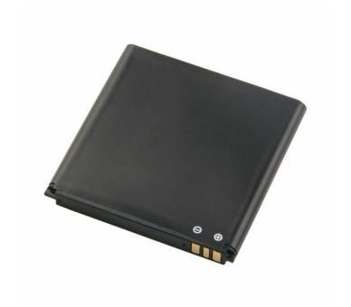 Interne batterij HB5N1H voor Huawei Ascend Y310 U8680 Y320  - 4