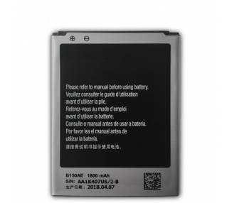 Kompatybilny akumulator B150AE B150AC Samsung Galaxy CORE Duos i8260 i8262