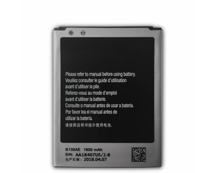 Bateria Compatible B150AE B150AC Samsung Galaxy CORE Duos i8260 i8262  - 1