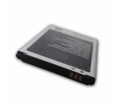 Compatibele batterij B150AE B150AC Samsung Galaxy CORE Duos i8260 i8262  - 3