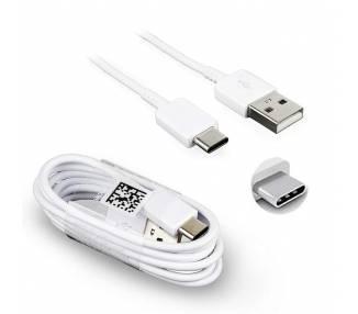 Originele Type C-kabel voor Samsung Galaxy S8 S9 S8 Plus S9 Plus Note 8 9