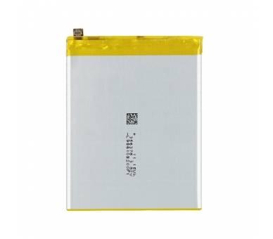 Batterij voor Huawei P8 Lite, P9 P20 Honor 9 P10 Lite, Origineel MPN: HB366481ECW ARREGLATELO - 3