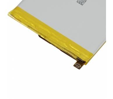 Batterij voor Huawei P8 Lite, P9 P20 Honor 9 P10 Lite, Origineel MPN: HB366481ECW ARREGLATELO - 4