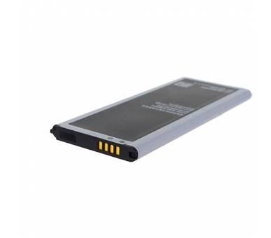 Bateria Compatible para SAMSUNG GALAXY Note 4 iV EB-BN910BBK Samsung - 3