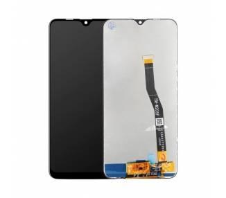 Pantalla Completa para Samsung Galaxy M20 M205F OLED - Reemplaza la Original ARREGLATELO - 2