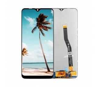 Pantalla Completa para Samsung Galaxy M20 M205F OLED - Reemplaza la Original ARREGLATELO - 1