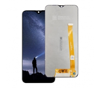 Pantalla Completa para Samsung Galaxy A20E A202FN OLED - Reemplaza la Original ARREGLATELO - 1