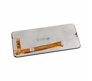 Pantalla Completa para Samsung Galaxy A20E A202FN OLED - Reemplaza la Original ARREGLATELO - 2