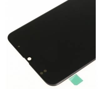 Pantalla Completa para Samsung Galaxy A30s A307 OLED - Reemplaza la Original  - 2