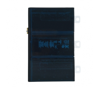 Battery for iPad 3 iPad 4 A1389, A1403, A1430, A1416