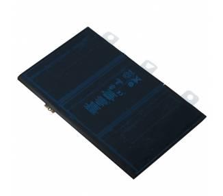 Bateria para iPad 3 & 4 A1389, A1403, A1430, A1416, A1460 ARREGLATELO - 1