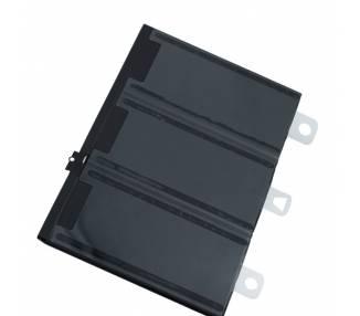 Bateria para iPad 3 & 4 A1389, A1403, A1430, A1416, A1460 ARREGLATELO - 5
