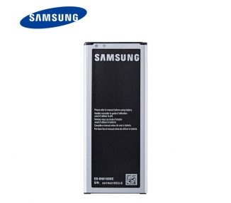 Bateria Original para SAMSUNG GALAXY Note 4 iV EB-BN910BBK - Reacondicionada Samsung - 2