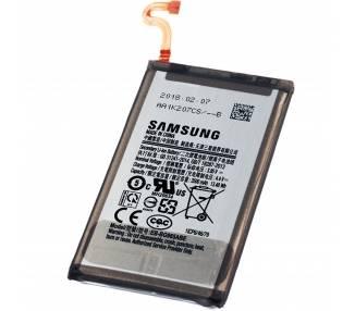 Bateria Original para Samsung Galaxy S9 Plus EB-BG965ABE Reacondicionada - 80% Vida Util Samsung - 1