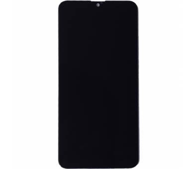 Pantalla Completa para Samsung Galaxy A10 SM-A105F - OLED - Sin Marco Negro Samsung - 3