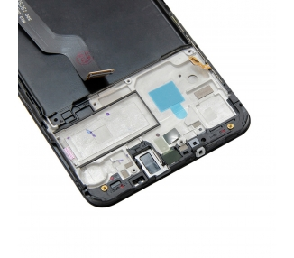 Display for Samsung Galaxy A10, SM-A105F, TFT, With Frame Samsung - 2