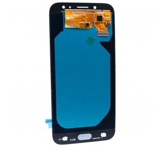 Display for Samsung Galaxy J7 2017, SM-J730F, OLED, Without Frame Samsung - 2
