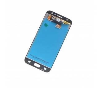 Pantalla Completa para Samsung Galaxy J3 2017 SM-J330F - OLED - Sin Marco Azul Samsung - 2