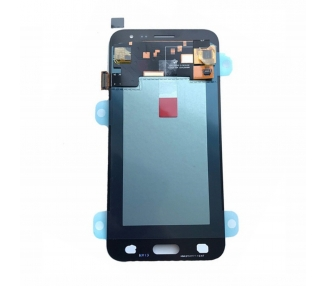 Display for Samsung Galaxy J3 2016, SM-J320F, OLED, Without Frame Samsung - 2