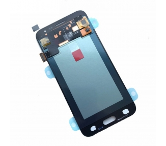Display for Samsung Galaxy J3 2016, SM-J320F, OLED, Without Frame