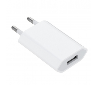 Charger and Cable for iPhone 5 5S 5C 6 6S 7 8 Plus X XS XR 11 Pro Max Apple - 2
